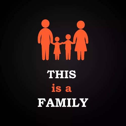 澳洲华人家庭守护联盟呼吁投票反对同性婚姻