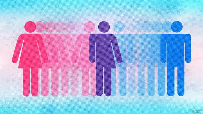 怎样反对性别歧视?英国人看法各异