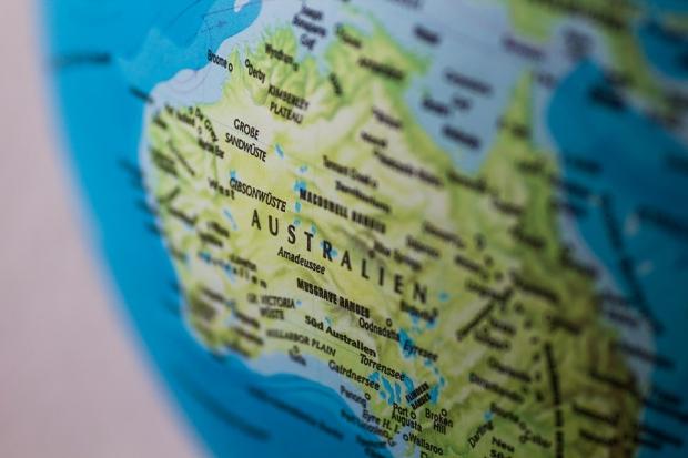 澳国同性婚姻公投 圣公会悉尼教区捍卫传统婚姻捐赠100万澳元