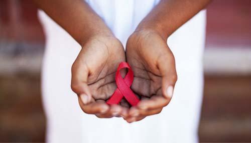 广州本地学生艾滋病病例超八成系被同性传染