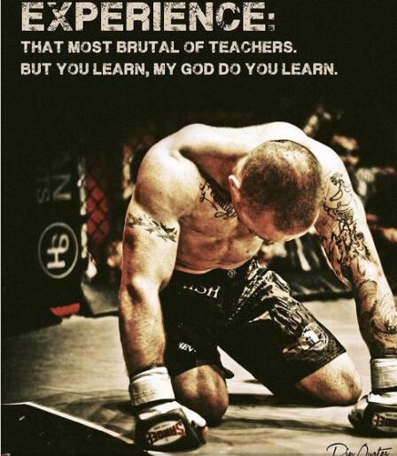 过度训练名词解释-过度训练的原因