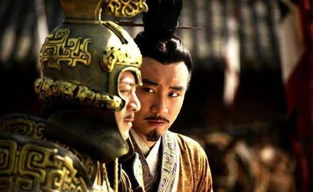 同性恋的史诗:古代中国早已存在,希腊军队早已盛行
