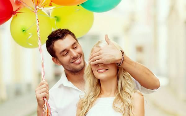 测测你将来的伴侣是同性还是异性!知道结果的我,笑cry了!