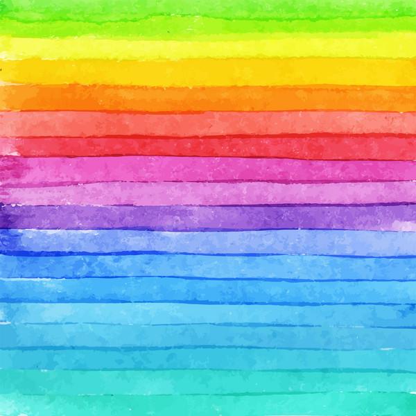 趣闻两则:教科书新增同性恋内容,韩国阳具公园