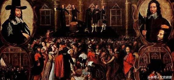 英国史上唯一的同性恋女王,单恋无果后改嫁表兄,与丈夫共治英国