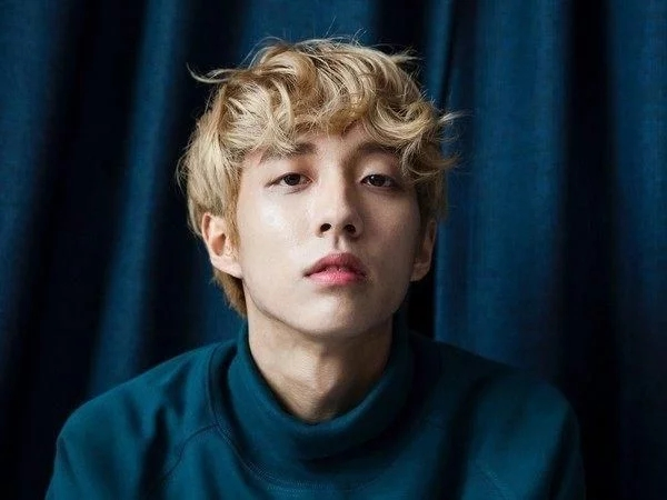 韩国迎来史上首位同性恋歌手,自曝因性取向曾遭校园霸凌每天想死