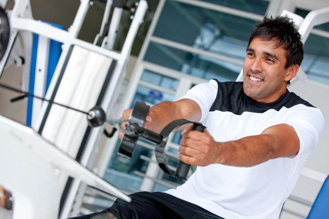 新手去健身房怎么锻炼2.jpg