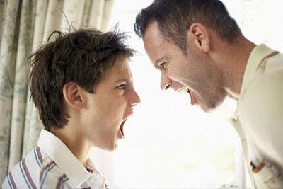 青春期困惑:我是同性恋吗