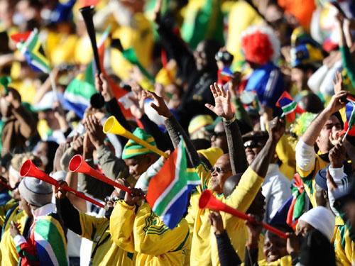 摩洛哥申办2026世界杯 禁止同性恋法律成拦路石