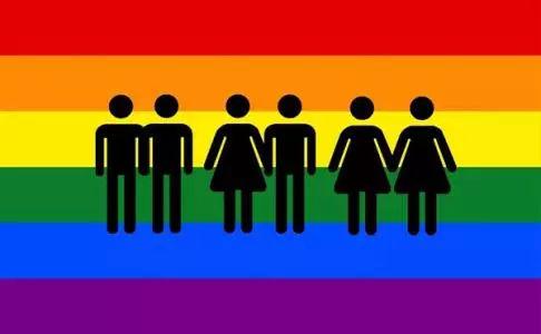 微博要封印同性恋?那我选择不用微博