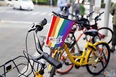 同性恋,到底当讲不当讲