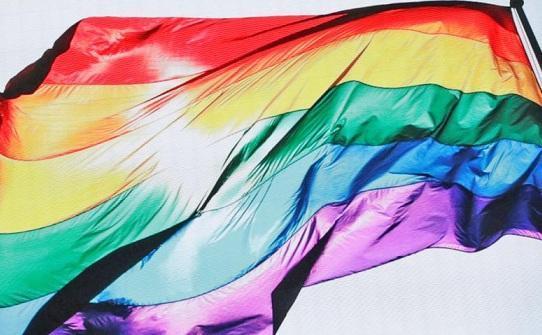 俄罗斯保证世界杯不歧视同性恋,可使用彩虹旗