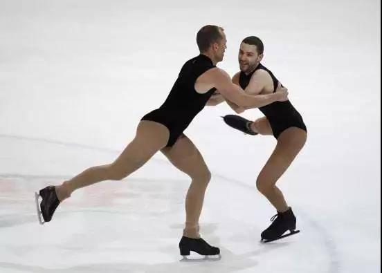 规模已超奥运会?世界同性恋运动会如何在争议中前行