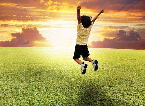 做什么运动有助于长高