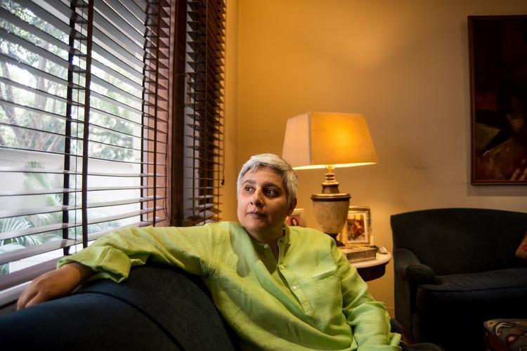 进步与风险并存,在印度做一名同性恋意味着什么?