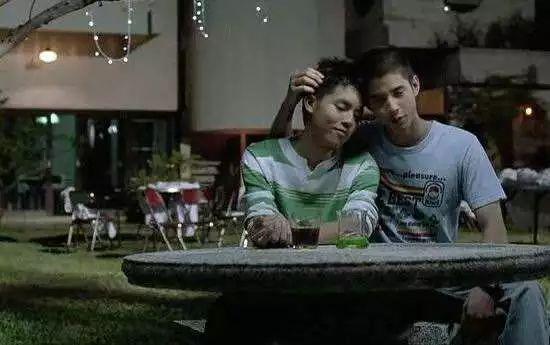 李银河:据我所知,同性恋骗老婆花招极多