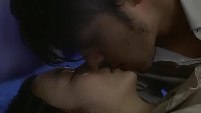 日本最帅男人拍同性电影,观众:令人窒息,想给十颗星!