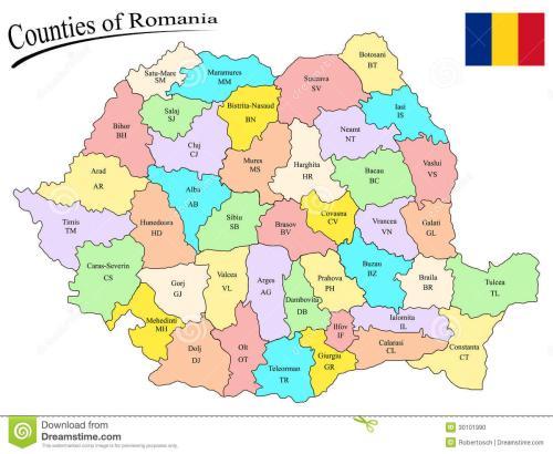 """罗马尼亚将就修改宪法中的""""家庭""""定义举行全民公决,300万公民支持阻止同性婚姻"""