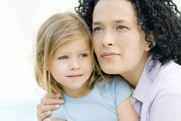 俩女同性恋生了一孩子,该管谁叫妈?德国联邦最高法院给出回答……