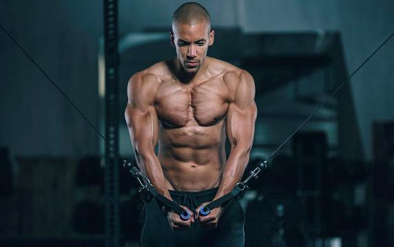 最流行的健身方式,不一定是最有效的,不如试试这3种姿势!