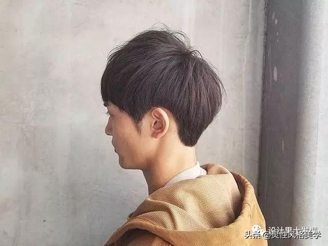 """019最火男士发型,选一款吧!"""""""