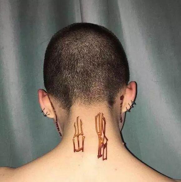 适合亚洲男士的发型推荐!让姑娘看了走不动步