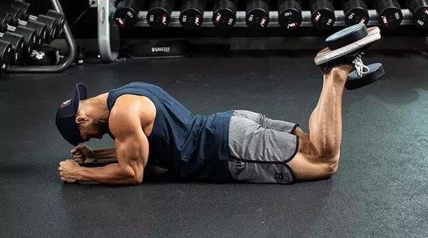 凯格尔肌是什么肌?可能是我们最容易忽略的肌群之一!
