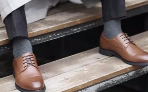 男士时尚:这几款能提升男士格调的单品,你不容错过