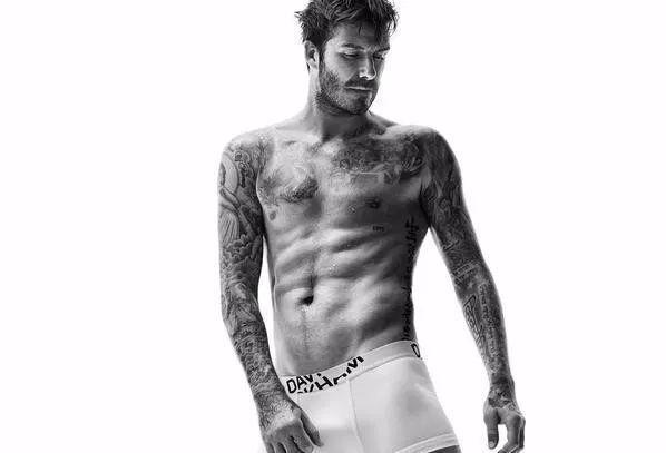 男生如何挑选适合自己的内裤?这些年你都选对内裤了吗?