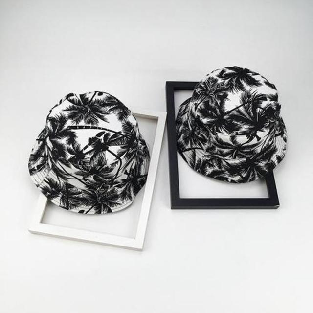 天热没空做发型,选对帽子一样有逼格